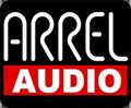 arrel-logo120